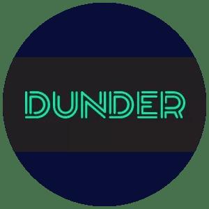 Reactoonz Dunder