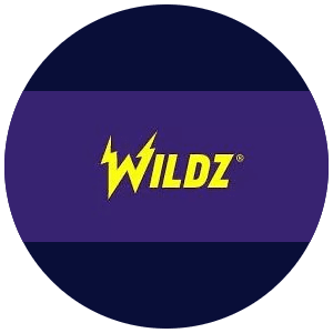 Reactoonz Wildz